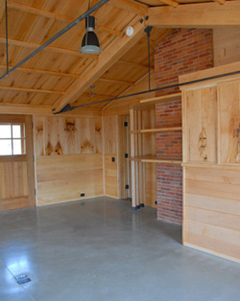 Vermont Eco-Floors